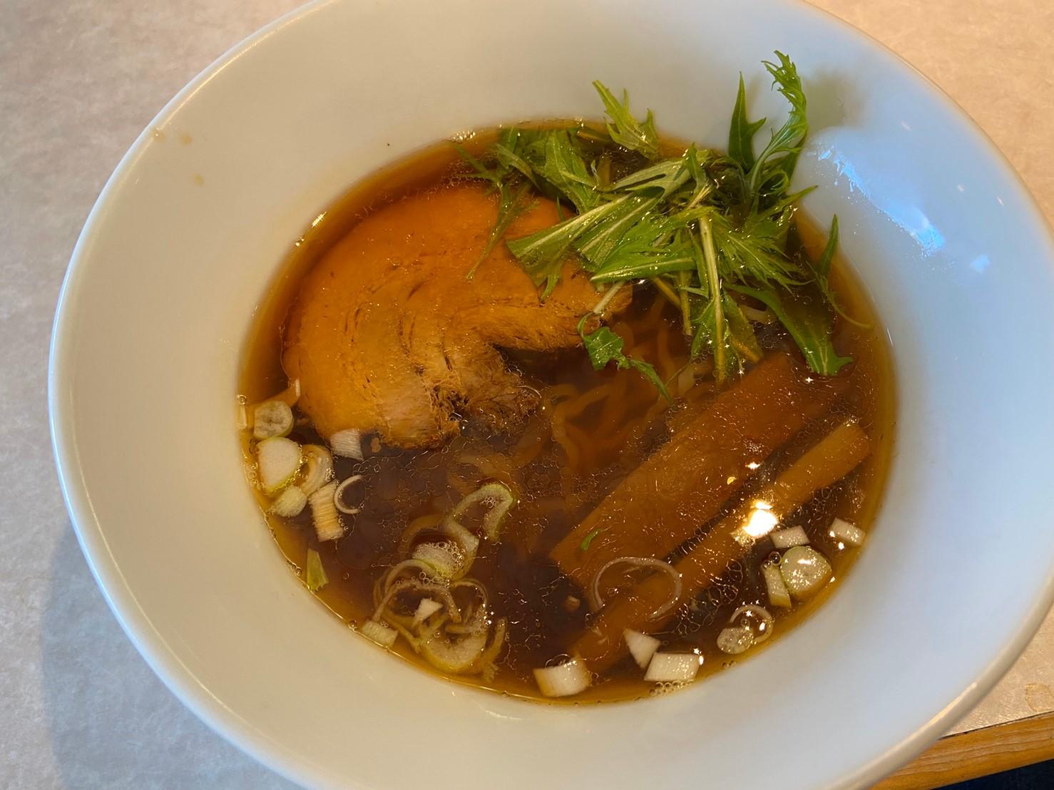 jazz麺8