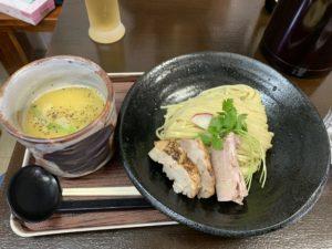 【辻堂】創作麺処スタ☆アトに行ってきた!日替わりラーメンが美味い!