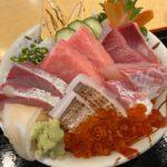 【実食】茅ヶ崎市のおすすめ海鮮丼7選!ランチ人気店を全部食べてきた!