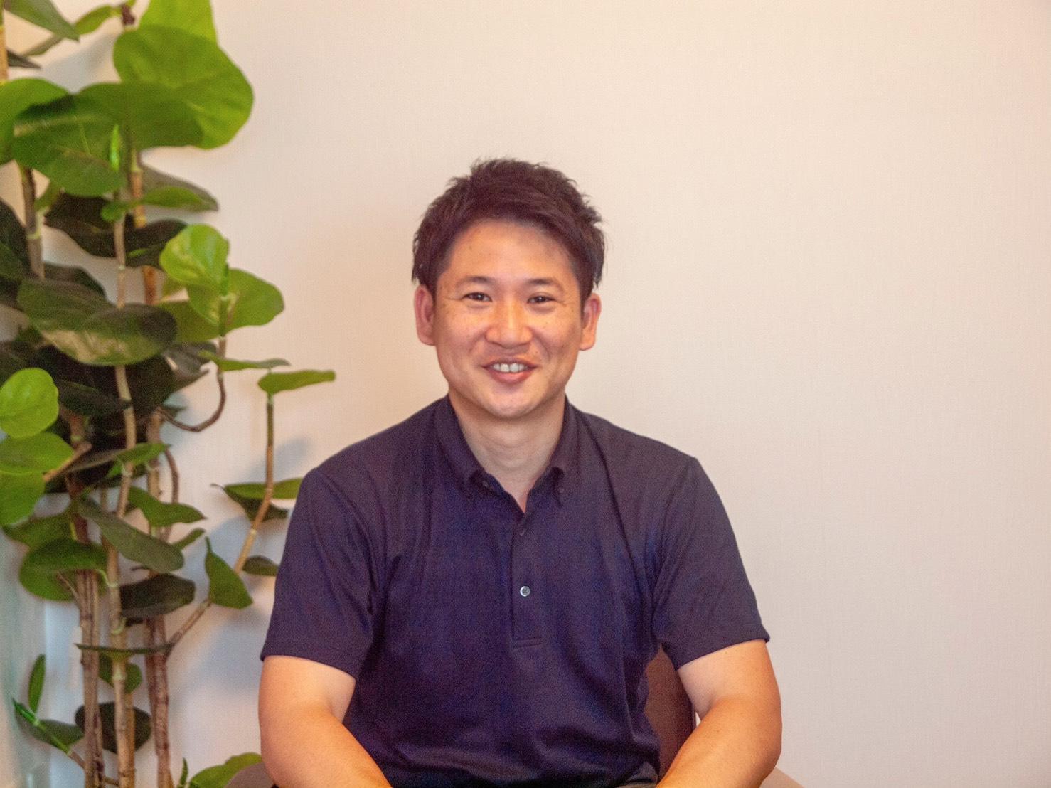 木村司法書士